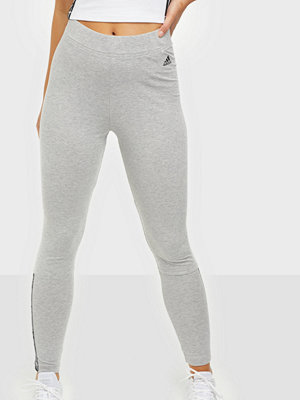 Sportkläder - adidas Sport Performance W E Tpe Hr Tig