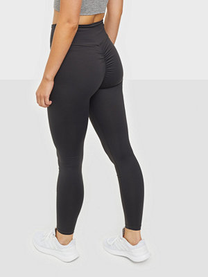 ICANIWILL Scrunch Tights