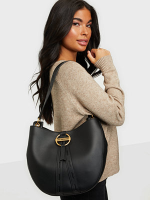 Love Moschino svart väska JC4084PP1BLM0