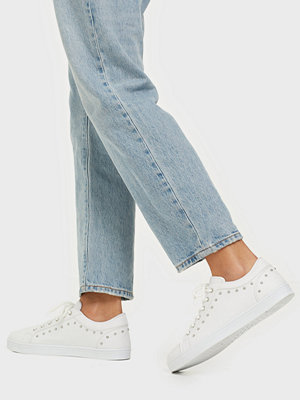 Sneakers & streetskor - NLY Shoes Studded Sneaker