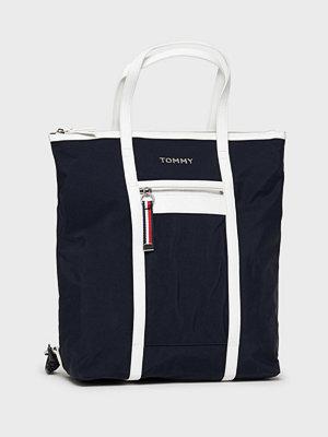 Handväskor - Tommy Jeans Nylon Tote