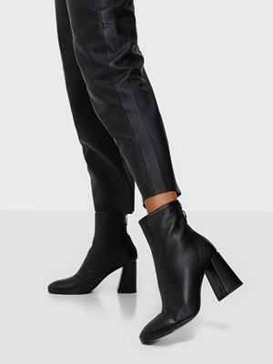 Vero Moda VMCILLA LEATHER BOOT