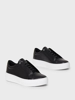 Sneakers & streetskor - Vagabond Zoe Platform Sneakers