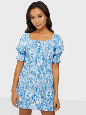 Faithfull the Brand MAGNOLIA MINI DRESS