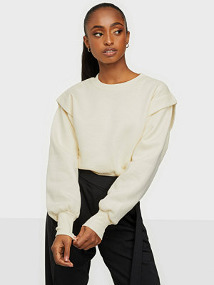 Gina Tricot Lovis Sweater