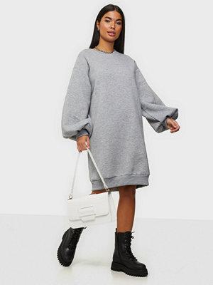 Sisters Point Peva Dress