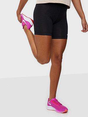 Sport & träningsskor - Nike Air Zoom Pegasus 37