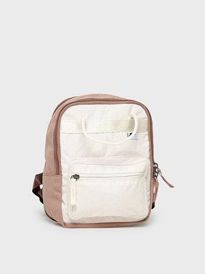 Nike ryggsäck Nk Tanjun Bkpk - Mini