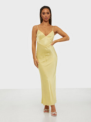 Bardot Malinda Slip Dress