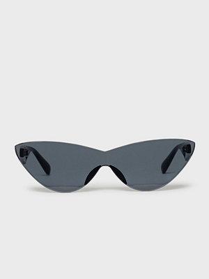 Glamorous Clean Sunglasses