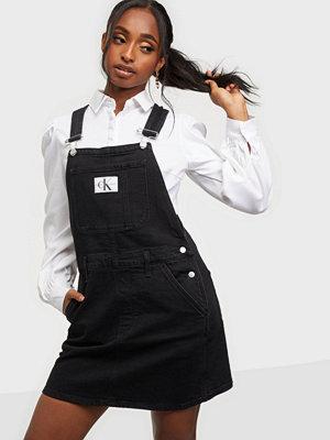 Calvin Klein Jeans Overall Dress