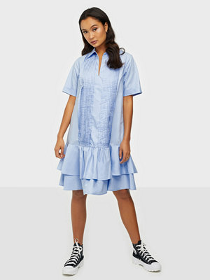 NORR Shelly dress