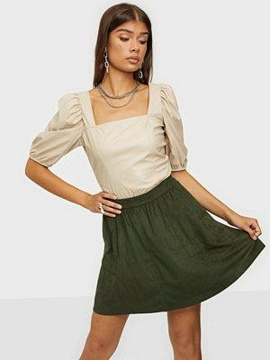Vila Vichoose Rw Skirt