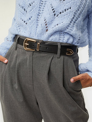 NLY Accessories Classic Vintage Belt