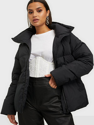 Selected Femme Slfdaisy Down Jacket B