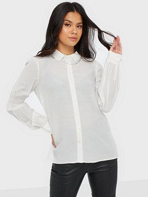 MOSS Copenhagen Blakely Melody LS Shirt