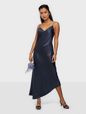 Filippa K Josie Dress