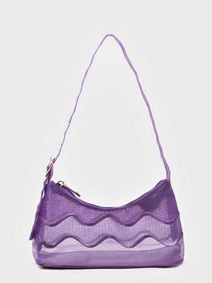 Handväskor - SILFEN Bella bag