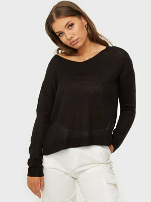 NLY Trend Offshoulder Knit