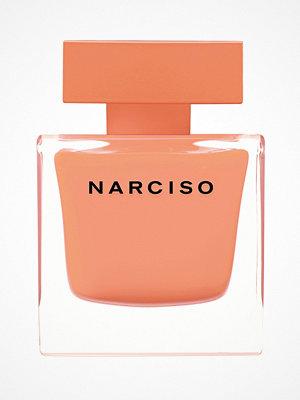 Parfym - Narciso Rodriguez Narciso Ambree Eau de parfum 30 ML