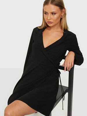 NLY Trend Soft Blazer Dress