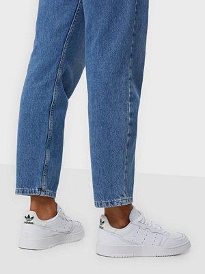 Sneakers & streetskor - Adidas Originals Supercourt