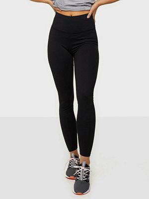 Sportkläder - Röhnisch Nora Lasting High Waist Tights