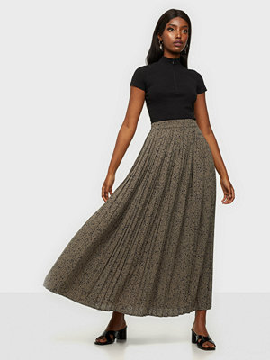Noisy May Nmkatja Hw Plisse Skirt