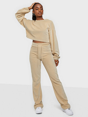 Jumpsuits & playsuits - NLY Trend Oh My Cozy Set