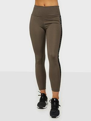 Sportkläder - Röhnisch Kay High Waist Tights