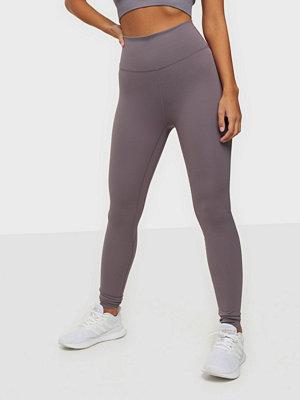 Sportkläder - ICANIWILL Nimble Tights