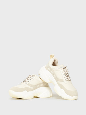 Duffy Bubbly Chunky Sneaker