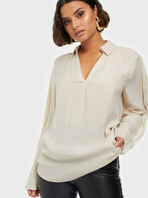 Selected Femme Slfcallie Ls Top B