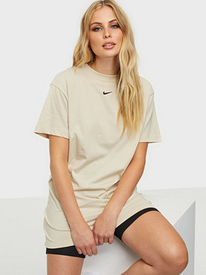 Nike W NSW ESSNTL DRESS