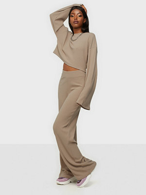 Jumpsuits & playsuits - NLY Trend Good To Be True Set