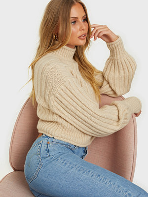 NLY Trend Lovely Chunky Sweater