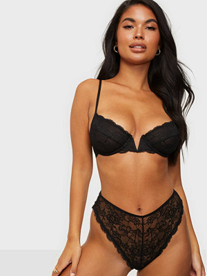 NLY Lingerie A Special Thing Panty
