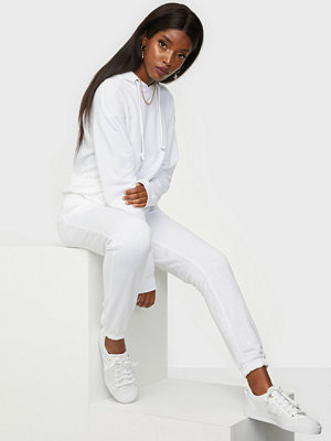 Jumpsuits & playsuits - Missguided Hoodie & Jogger Set
