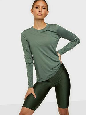 Sportkläder - Röhnisch Shape Lasting Tights