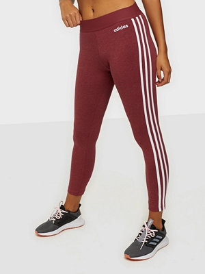 adidas Sport Performance W E 3S Tight Red