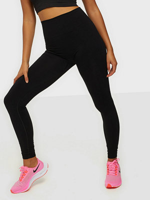 Sportkläder - Filippa K High Seamless Legging