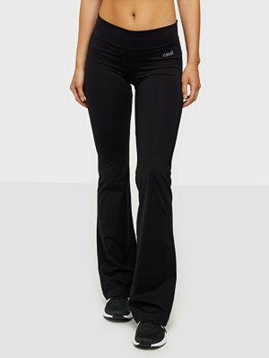 Sportkläder - Casall Classic Jazz Pants