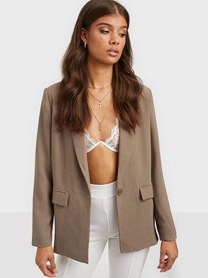 NLY Trend The It Blazer