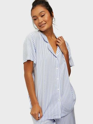 Lindex Flora Night Shirt