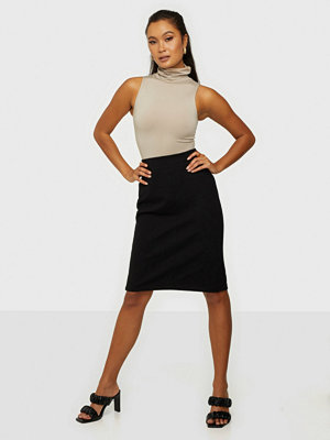 Filippa K Esther Skirt