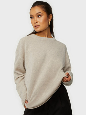 Filippa K Lina Sweater