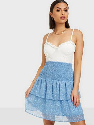 Pieces Pcleon Skirt D2D