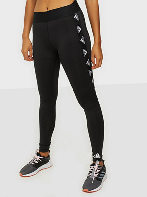 adidas Sport Performance Ask Bos T