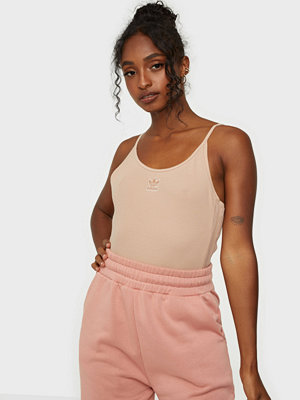 Adidas Originals SS BODY