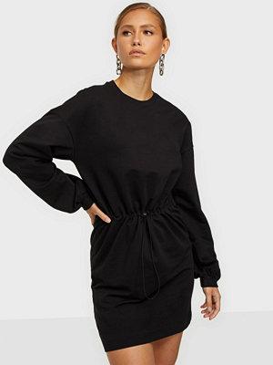 NLY Trend Drawstring Waist Dress